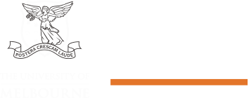 Melbourne School of Government